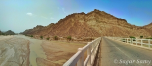 A Trip To Balochistan