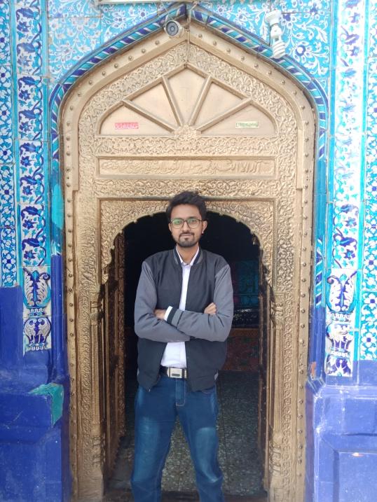 Ber Sharif Village