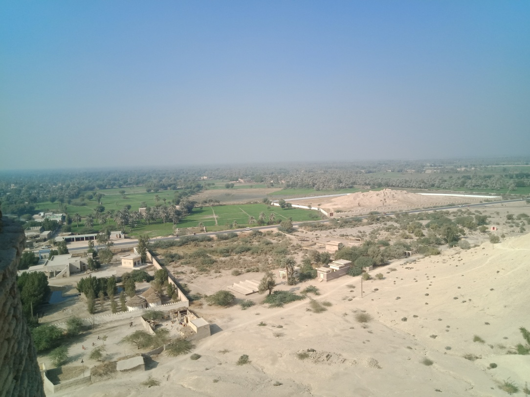 Ber Sharif Village (23)