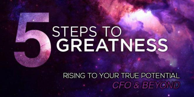 CFO Conference 2019