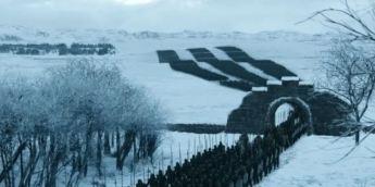 Game Of Thrones - season 08 - episode 01