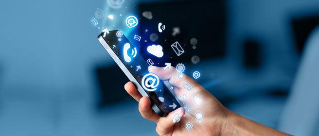 Telecom Operators in Pakistan