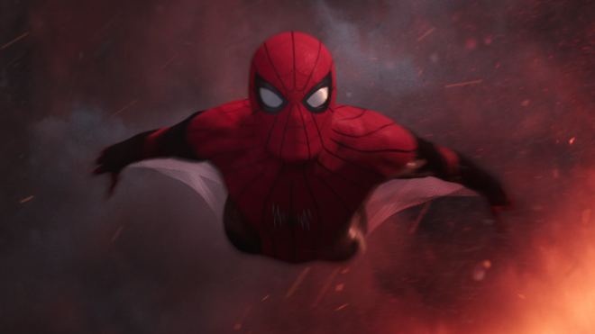 Spider Man Far From Home (16)